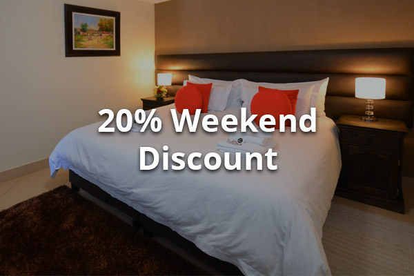 20-weekend-discount