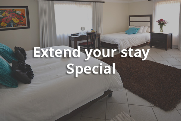 balmoral-extend-your-stay