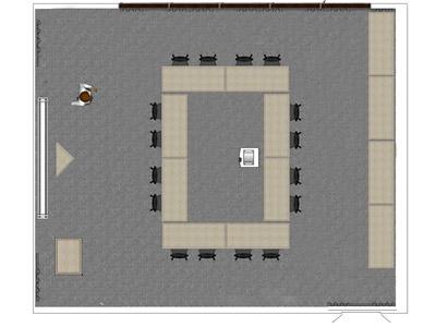 square-conference-setup-400