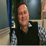 Managing Director - Andre Saaiman