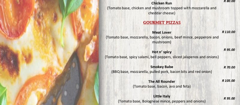 slice-pizzeria–balmoral-lodge-menu