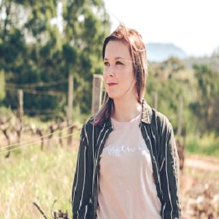 HR Manager - Marelize van Zyl
