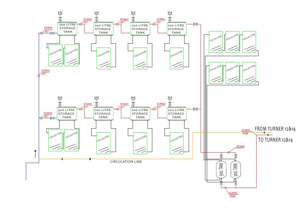 t12-geyser-design